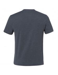 "Тениска ""BE TOUGH"" STIHL тъмносива"
