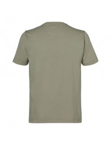 """Мъжка тениска """"FIR"""" STIHL"""