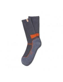 Функционални чорапи STIHL сиви
