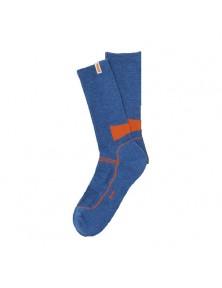 Функционални чорапи STIHL сини