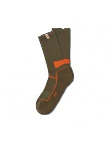 Функционални чорапи STIHL зелени