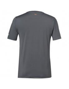 Тениска STIHL ATHLETIC
