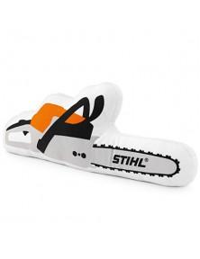 Възглавница STIHL с форма на резачка
