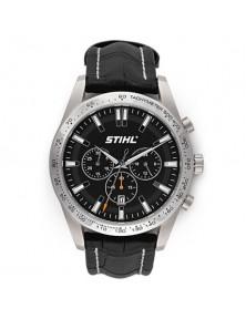 Мъжки часовник хронограф STIHL
