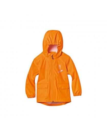 Детско яке за дъжд STIHL