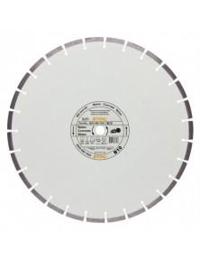 Диамантен диск за бетон STIHL B10 Ø 350 mm