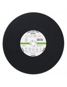 Карбофлексов диск за стомана STIHL Ø 350 mm