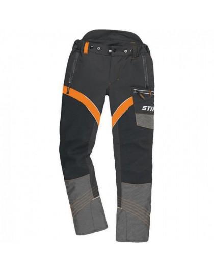 Панталон STIHL ADVANCE X-FLEX