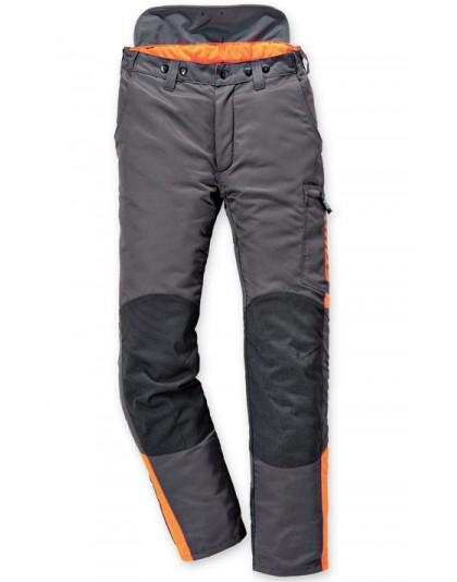 Панталон STIHL DYNAMIC C2