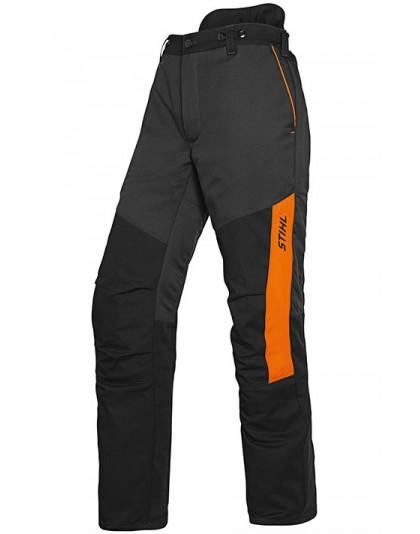 Панталон Function Universal STIHL