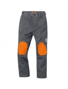 Детски панталон STIHL