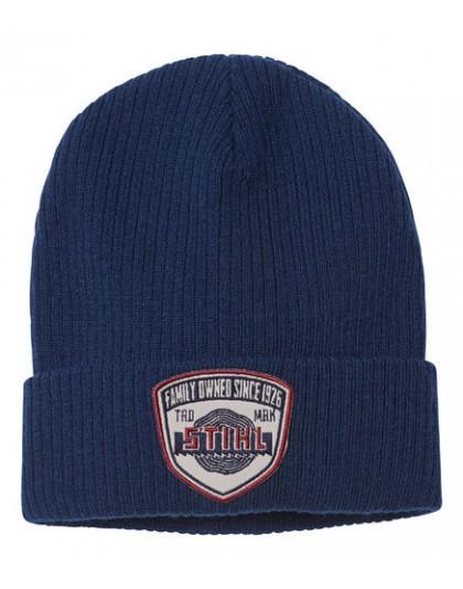 Плетена шапка Family Owned STIHL