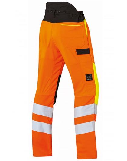 Панталон Protect MS STIHL