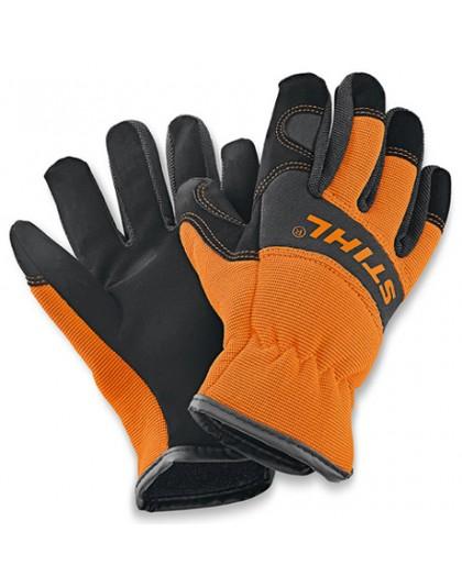 Работни ръкавици STIHL за деца