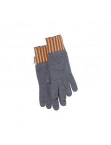 Ръкавици STIHL тъмносиви