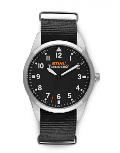 Ръчен часовник STIHL