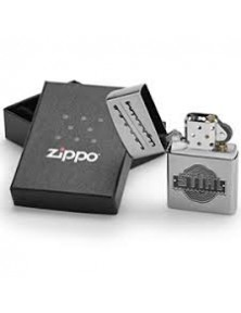 Запалка Zippo STIHL