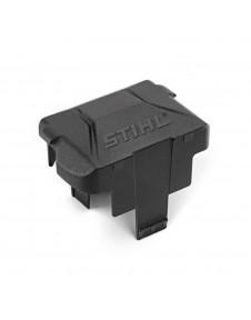 Капак за отделение за батерия STIHL AK