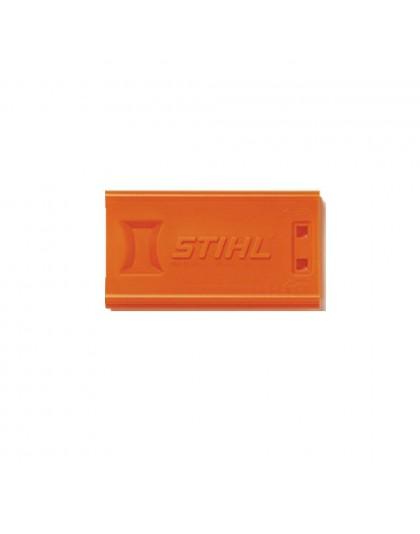 Удължител на предпазител STIHL за верига 15 cm