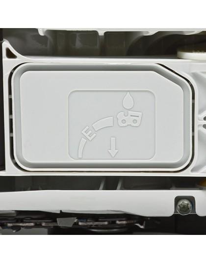 Бензинов трион STIHL MS 462