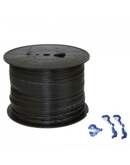 Ограничителен кабел за косачки STIHL ARB 501
