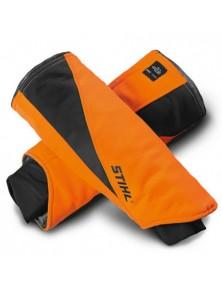 Протектор за ръка STIHL Protect MS