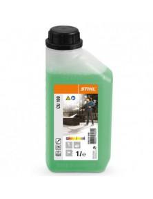 Универсален почистващ препарат STIHL CU 100