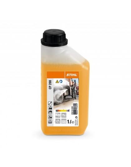 Универсален почистващ препарат STIHL CP 200