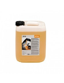 Универсален почистващ препарат STIHL CP 200 10 l