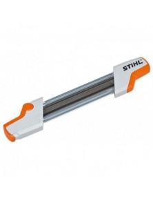 Пилодържател STIHL 2 в 1, 5,5 mm
