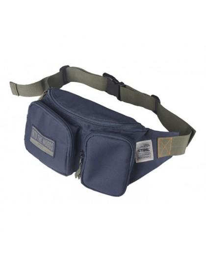 Чанта за кръста STIHL