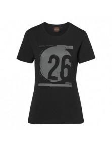 """Дамска тениска STIHL """"26"""""""