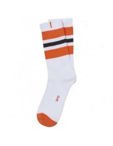 Чорапи бели STIHL