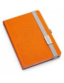 Бележник STIHL LanyBook