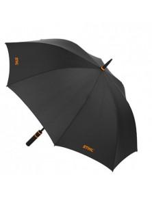 Чадър STIHL