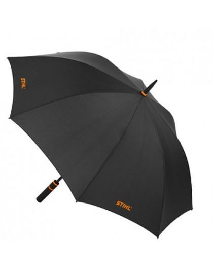 Сгъваем чадър STIHL