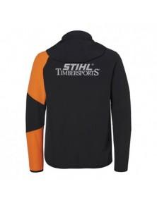 Винтяга STIHL Timbersports