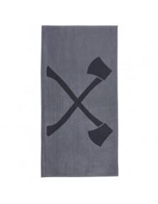 Хавлиена кърпа STIHL