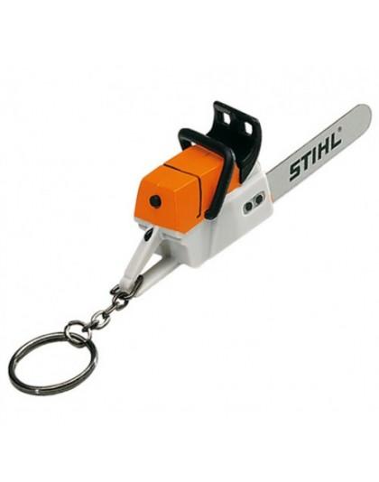 Ключодържател резачка STIHL