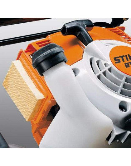 Моторен свредел за почва STIHL BT 360