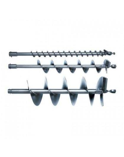 Свредло за почва за моторен свредел STIHL Ф60 mm