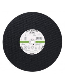 Карбофлексов диск за стомана STIHL Ø 400 mm
