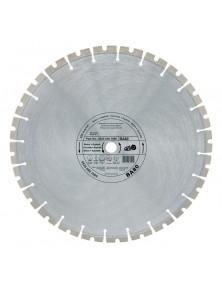 Диамантен диск за бетон/асфалт STIHL BА 80 Ø 350 mm