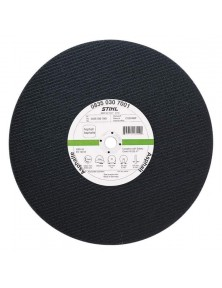 Карбофлексов диск за асфалт STIHL Ø 350 mm