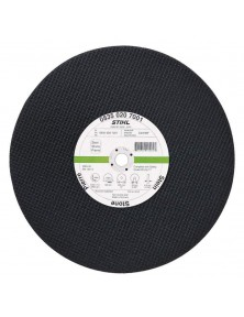 Карбофлексов диск за камък STIHL Ø 350 mm