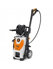 Водоструйка с макара STIHL RE 129 PLUS