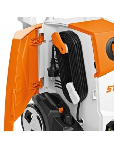 Водоструйка с макара STIHL RE 130 PLUS