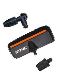 Комплект за почистване STIHL