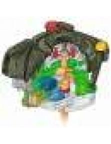 Моторна косачка VIKING MB 655 RS