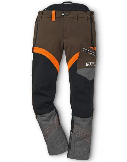 Панталон STIHL ADVANCE X-CLIMB